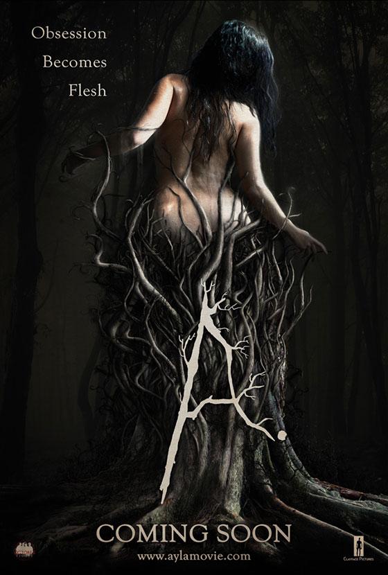 Ayla-teaser-poster