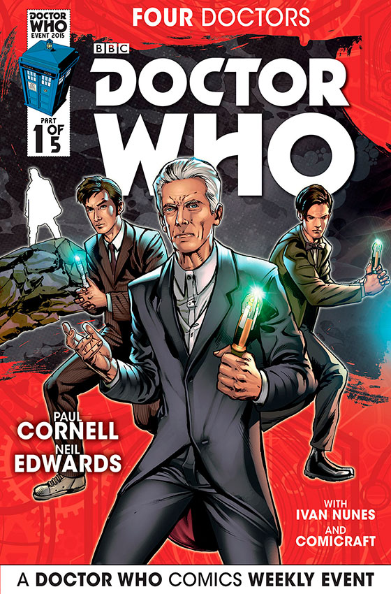 DW_Event_Art_Cover_A_1web