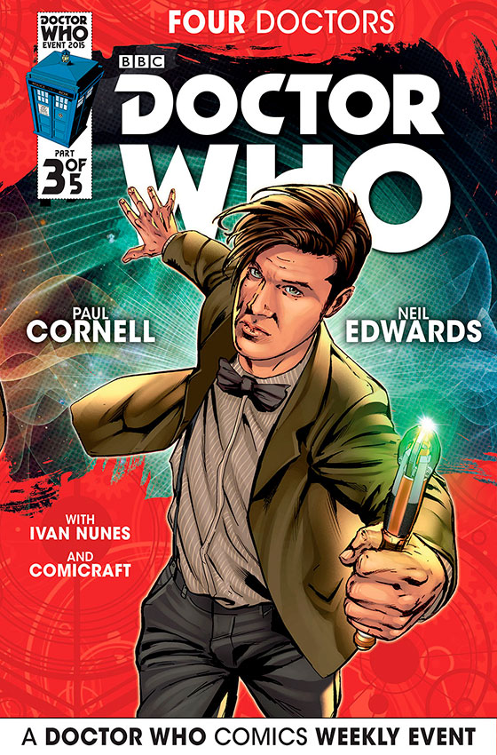 DW_Event_Art_Cover_A_3web