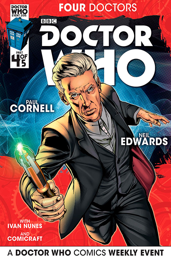 DW_Event_Art_Cover_A_4web