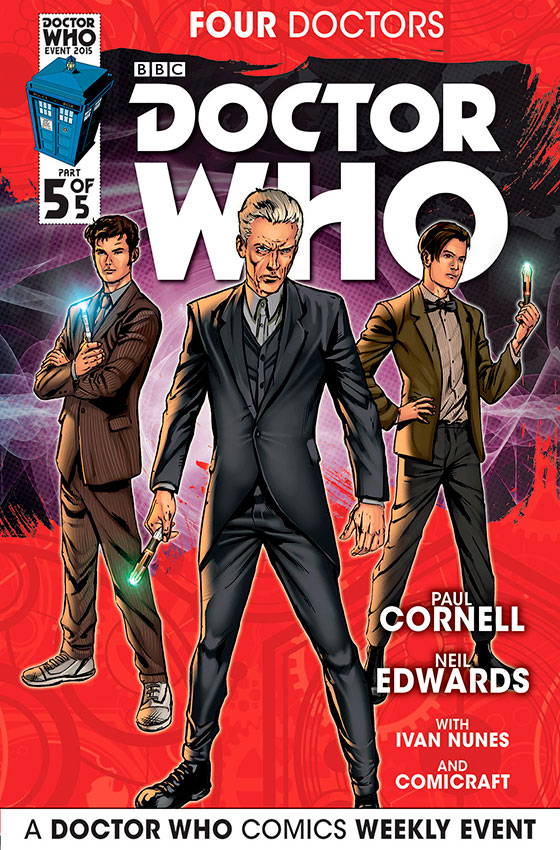 DW_Event_Art_Cover_A_5web