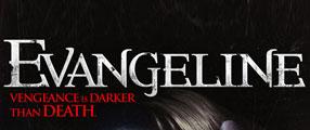 EVANGELINE-logo