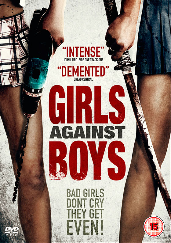 Girls-Against-Boys-uk-dvd