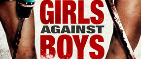Girls-Against-Boys-uk-logo