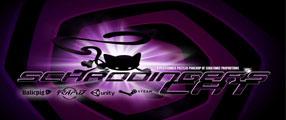 Schrodingers-Cat-logo