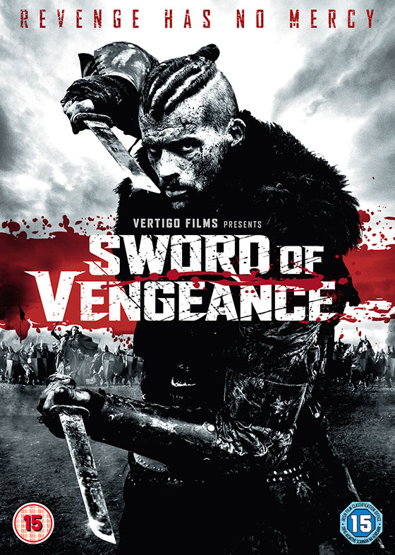 SwordOfVengeance_DVD_2D_1