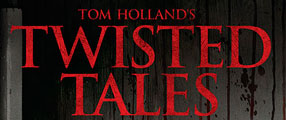 Twisted-Tales-dvd-logo