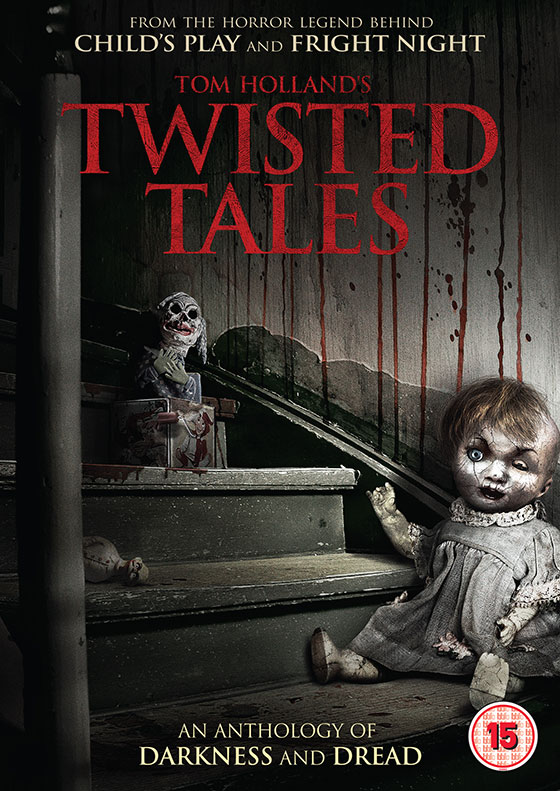 Twisted-Tales-dvd