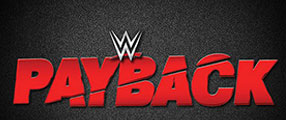 WWE-Payback-small