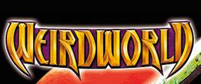 Weirdworld-1-logo
