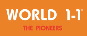 World-1-1-logo