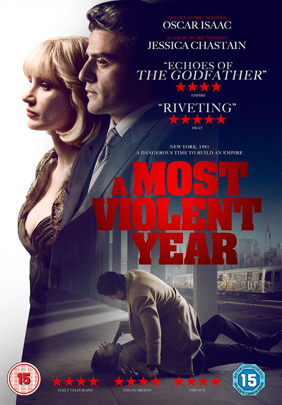 a-most-violent-year-dvd