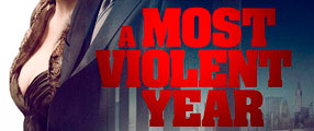 a-most-violent-year-logo