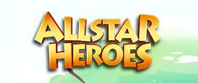 allstar-heroes-small