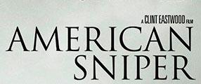 am-snip-blu-logo