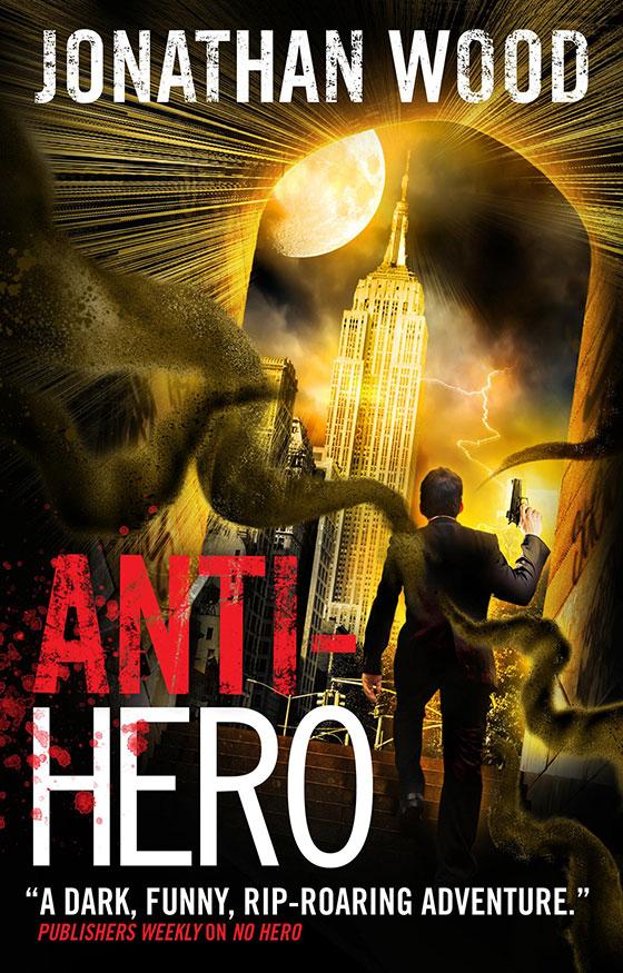 anti-hero-cover