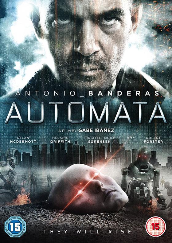automata-dvd