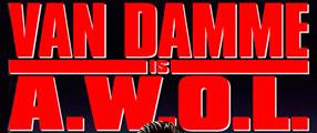awol-van-damme-logo