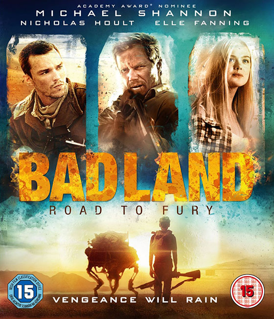 bad-land-cover