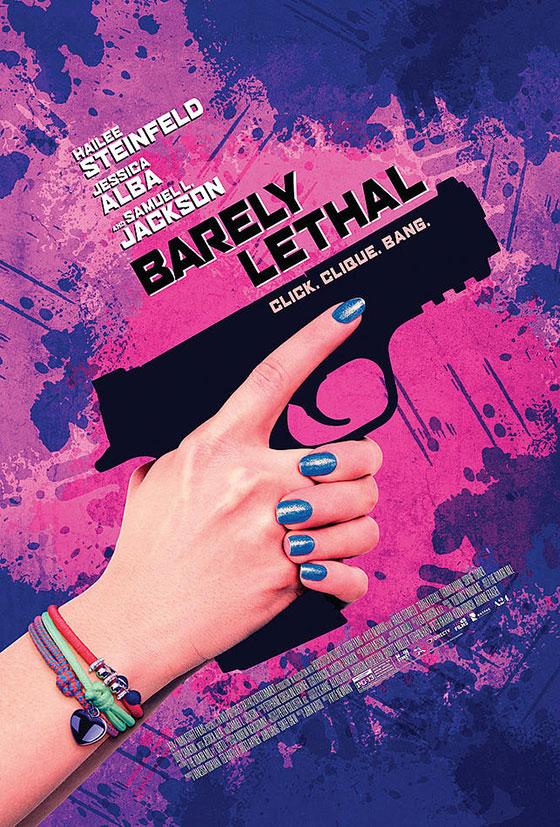 barely-lethal-poster