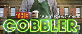 cobbler-logo
