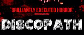 discopath-dvd-logo