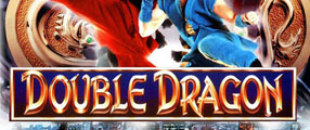 double-dragon-logo