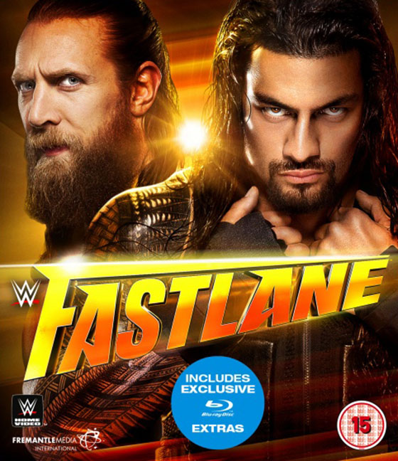 fastlane-2015-blu
