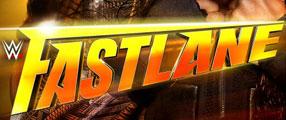 fastlane-2015-logo