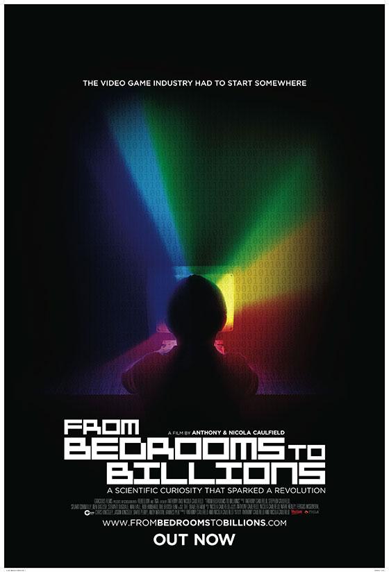 fb2b-posters