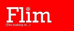 flim-the-movie-logo