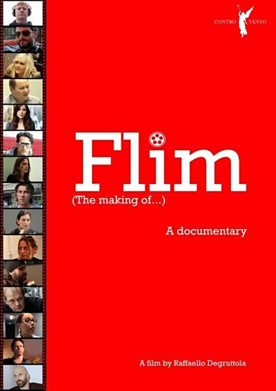 flim-the-movie-poster
