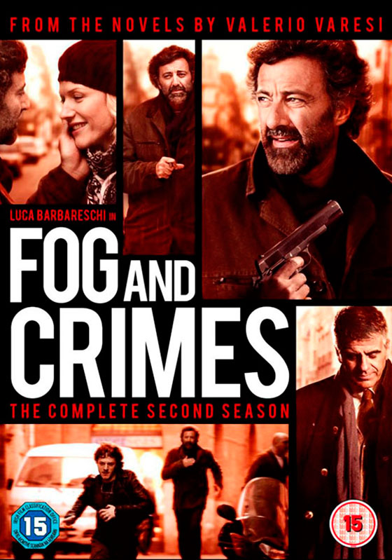 fog-and-crimes-season-2