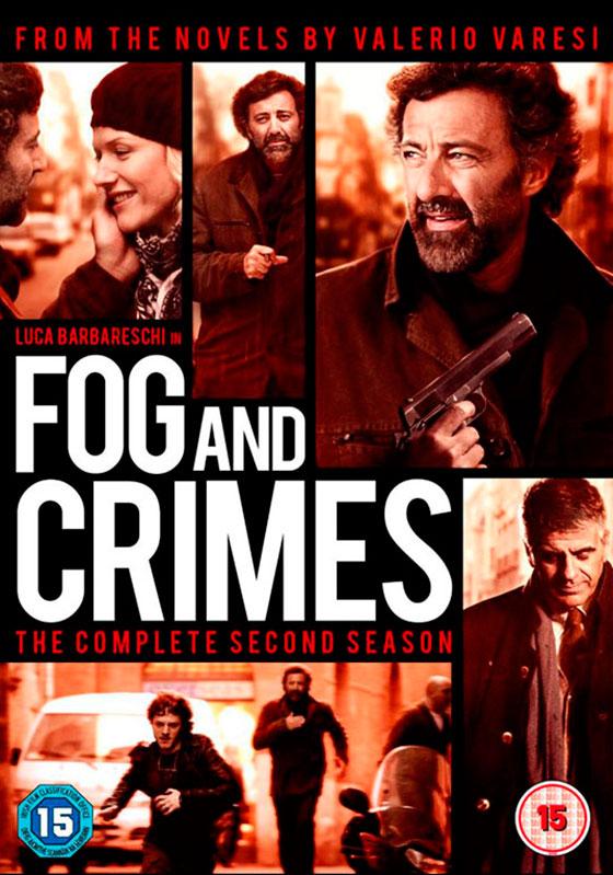 fog-and-crimes-season-2