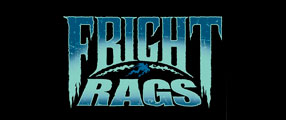 fright-rags-logo