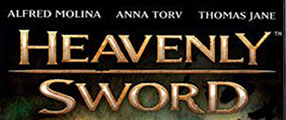 heaven-sword-logo
