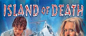 island-of-death-logo