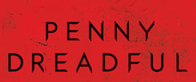 penny-dreadful-tv-logo