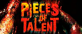 pieces-talent-small