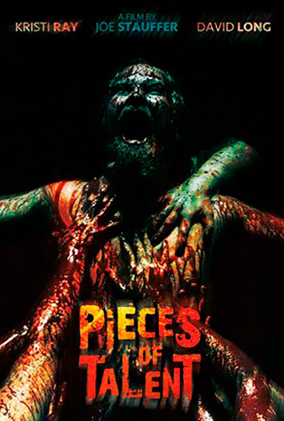 pieces-talent