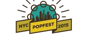 popfest15-logo