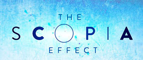 scopia-effect-logo