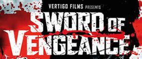 sword-of-vengeance-logo