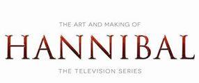 the-art-and-making-of-hannibal-logo