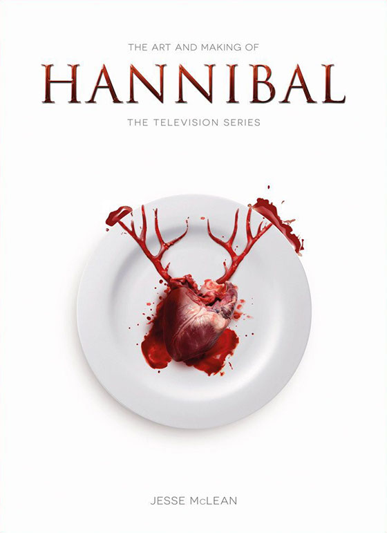 the-art-and-making-of-hannibal