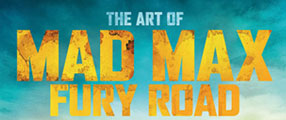 the-art-of-mad-max-small