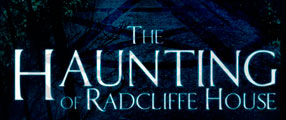 the-haunting-of-radcliffe-house-logo