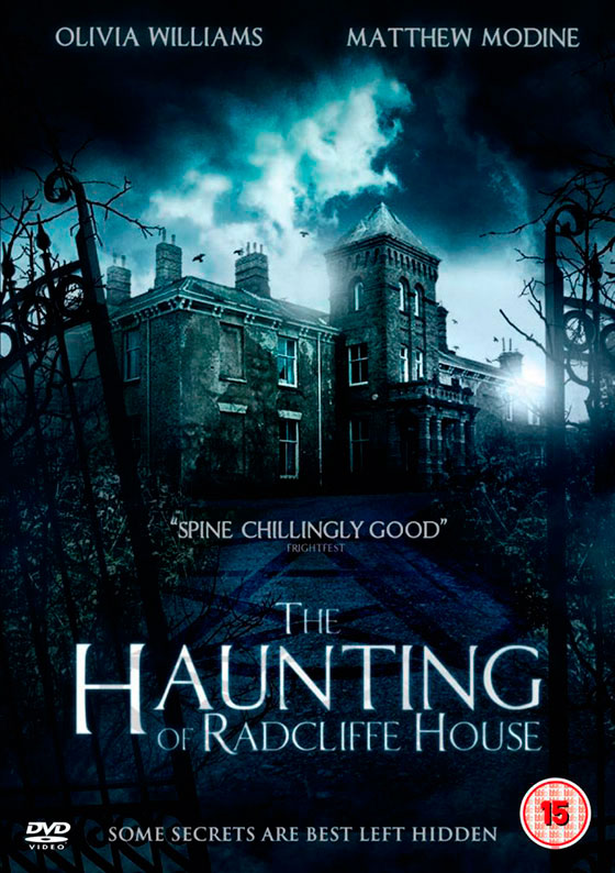 the-haunting-of-radcliffe-house