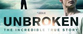 unbroken-logo