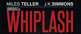 whiplash-dvd-log0